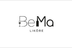 Marken-Logo für BeMa Likoere & Schnaps