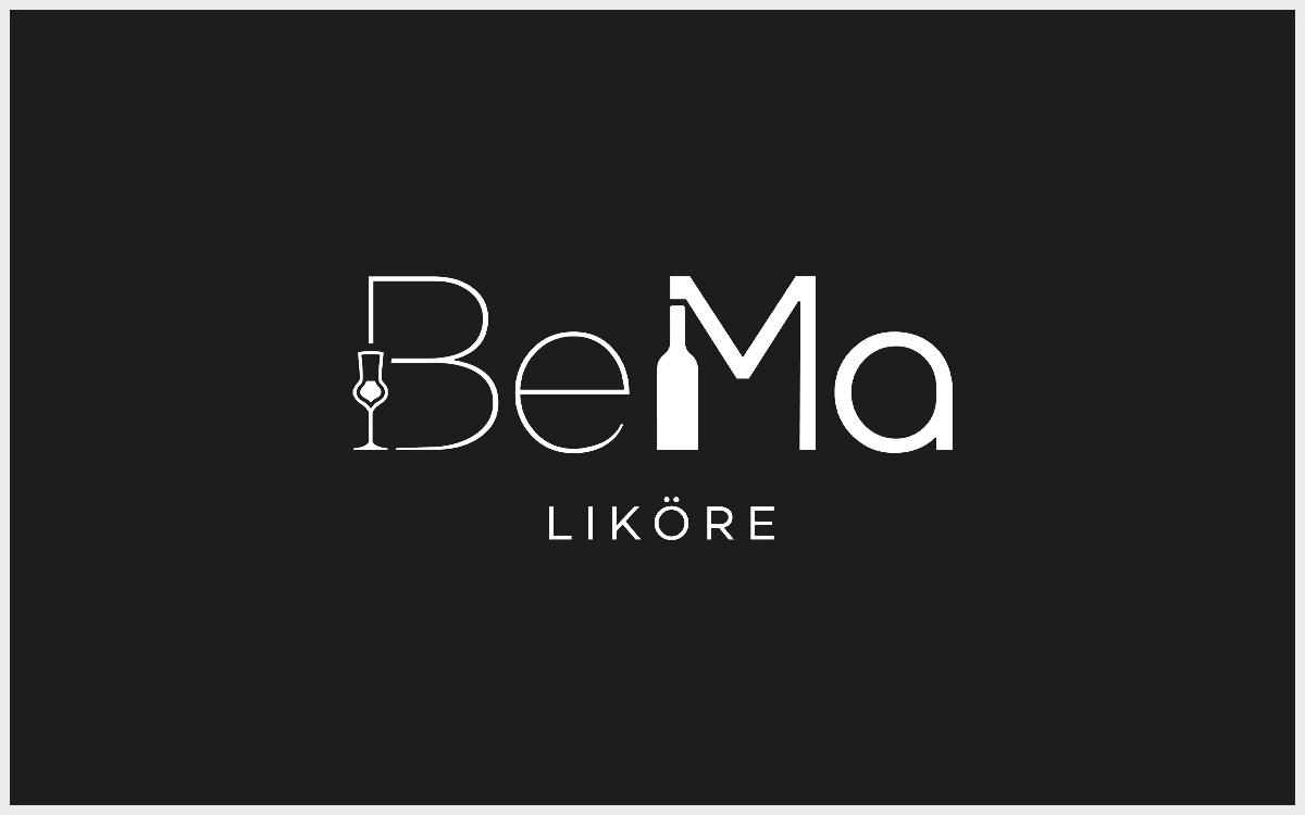 Logo BeMa Likoere